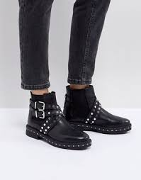ugg sale asos ankle boots flat heeled ankle booties asos