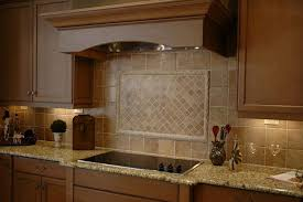 Kitchen Design Backsplash Gallery Plain Ideas Backsplash In - Kitchen tile backsplash gallery