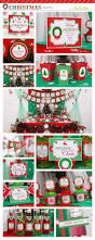 8 best bowling birthday party images on pinterest bowling ball