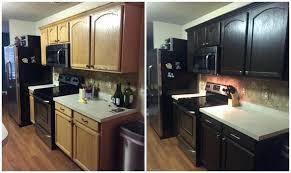 Superior Kitchen Cabinets Berenson Cabinet Hardware Types Superior Kitchen Cabinets Kit