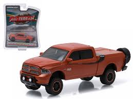 dodge ram toys diecast model cars wholesale toys dropshipper drop shipping 2014