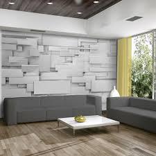 Fototapete Wohnzimmer Modern Die Besten 17 Ideen Zu Fototapete Auf Pinterest Wald Tapete Und