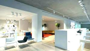 home interiors wall decor home interior decoration catalog glamorous home interior decoration