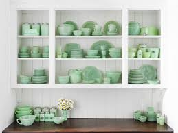 jadeite jadeite kitchenware