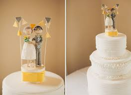 wedding cake kit diy wedding cake kit wedding cake kit wedding