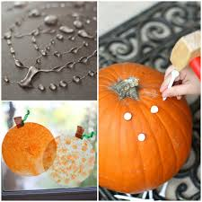 halloween edible crafts 20 halloween activities for toddlers i can teach my child