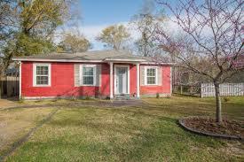 226 pine st long beach ms for sale 89 900 homes com
