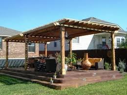 Wood Pergola Designs by Pergola Design Ideas Wood Pergola Plans Most Inspiring Design Oak