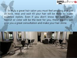 how to find the best gloss salon boca raton