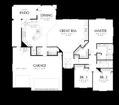100 floor plans with 3 car garage over 2800 sq 3 bedroom