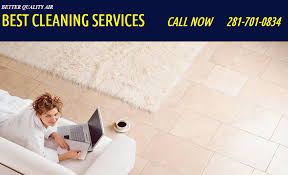 carpet cleaning services pearland tx carpet nrtradiant