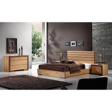 chambre en chene massif chambre adulte bois massif ensemble chambre adulte complet lit bois