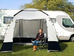 Van Awning Nz Free Standing Awnings For Motorhomes Free Standing Awnings For