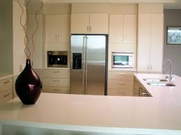 Kitchen Designs Adelaide Kitchen Renovations Sa Complete Building Services