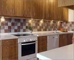 beautiful modern interior design ideas with kitchen fair home