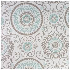 Temporary Fabric Wallpaper by Peel And Stick Wallpaper 2015 Grasscloth Wallpaper Moroccan Mint