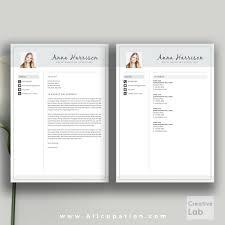 Basic Cover Letter Structure Basic Cover Letter Design
