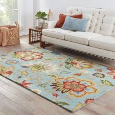 Dark Turquoise Living Room by Living Room Plush Area Rugs For Bedroom Turquoise Gold Rug Dark