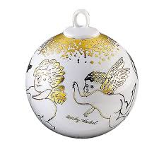 98 best blair s ornaments picks images on