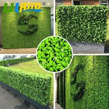 Topiaries Brisbane - vertical gardens australia decorative outdoor screensdecorative