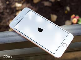 common iphone problems and how to fix them imore