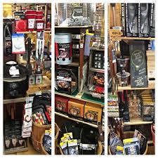 home tech the kitchen shop home facebook
