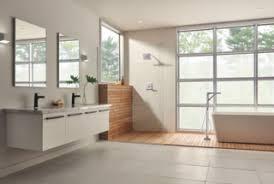 7 bathroom renovation ideas to rejuvenate your space dwell