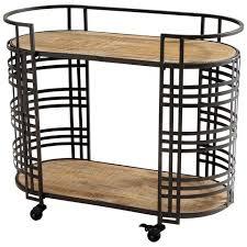 wine racks u0026 bar carts u2013 fratantoni lifestyles