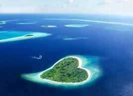 beautiful places the maldives 30 of the most beautiful places in the world mnn