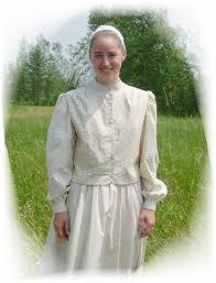 Womens Dress Vests Modest Ladies Dress Patterns