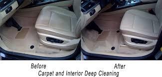 Steam Clean Auto Upholstery Auto Carpet Steam Cleaner Al Carpet Vidalondon