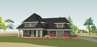 Hip Roof Images by House Plans With Hip Roof Modern Bungalow Beach Simple Soiaya