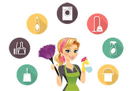 spring cleaning the definitive guide beyond the checklists