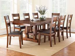 few piece dining room set the quality of life home brown lounge set piece patio dining furniture invest few room sets