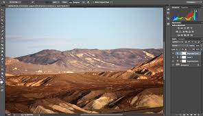 10 photoshop alternatives that offer powerful editing and photo