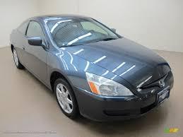 2002 honda accord v6 coupe 2004 honda accord ex v6 coupe in graphite pearl 014036