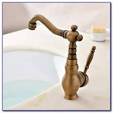 kohler brass kitchen faucets polished brass kitchen faucets kohler faucets home design