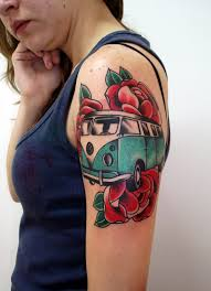 ferrari emblem tattoo ford thunderbird tattoo pictures to pin on pinterest tattooskid