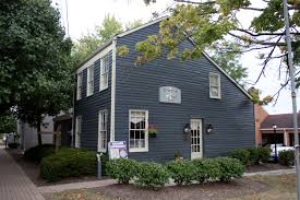 saltbox colonial house plans house plans saltbox style colonial