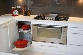 Creative Design Kitchens by Kitchen Cabinet Design Ideas Get Inspired By Photos Of Kitchen