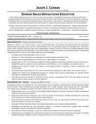 Financial Representative Bank Financial Advisor Cover Letter