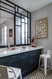 Carrelage Ciment Lapeyre by