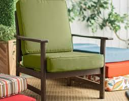 target furniture patio u0026 pergola cheap patio chair cushions new cheap patio