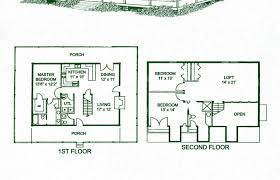 best cabin floor plans home architecture best cabin floor plans ideas on small early 1900