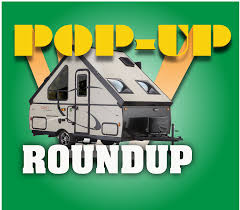 pop up roundup www trailerlife com