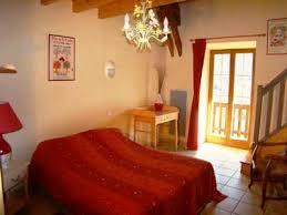 chambre d hote brioude vente propriété avec gîtes et chambres d hôtes en auvergne hotes