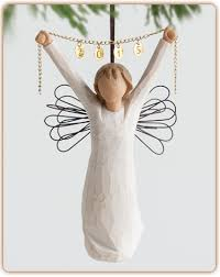willow treetm of freedom freedom to fly to soar to any