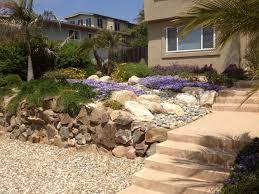 design a landscape online u2014 home landscapings design landscape