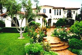 small spanish style homes small spanish style homes small front courtyards small style