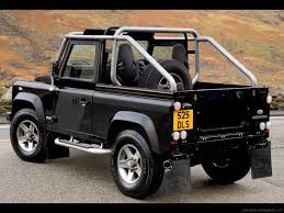 land rover jeep defender for sale land rover defender svx buying guide